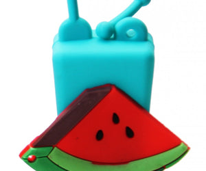 Jeronimo Squeezy Sanitizer - Watermelon