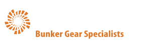 Bunker Gear Specialists