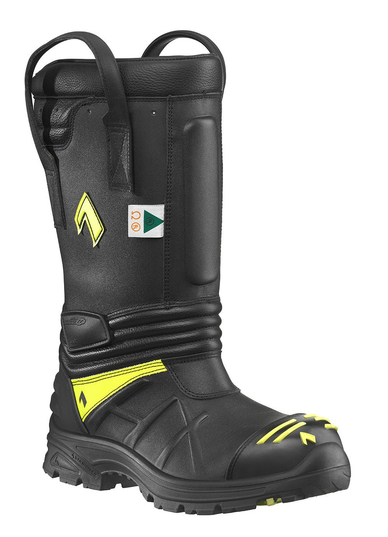 Haix Fire Eagle Air Fire Boot - Model 507502