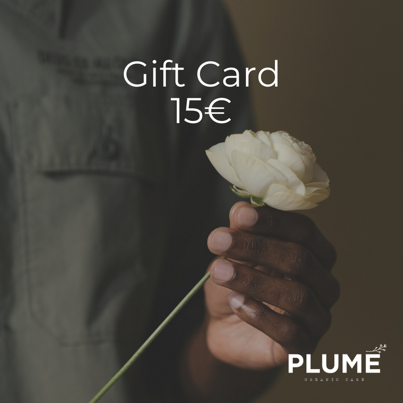 PLUME Gift Card
