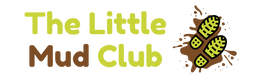 The Little Mud Club