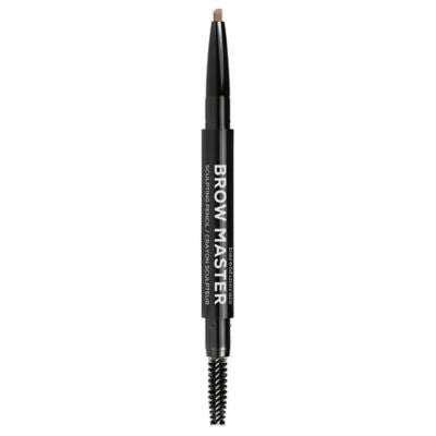 Brow Master Sculpting Brow Pencil Honey