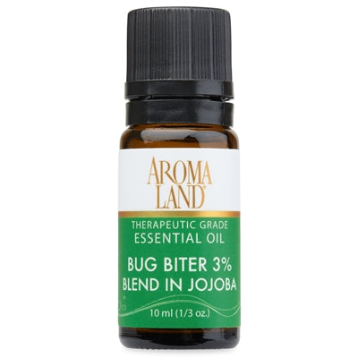 Bug Biter Blend Essential Oil