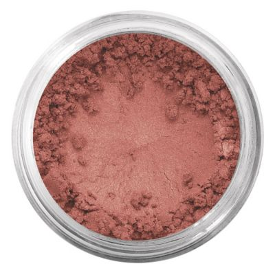Loose Powder Blush Hint