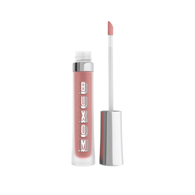 Buxom Full-On Lip Cream White Russian