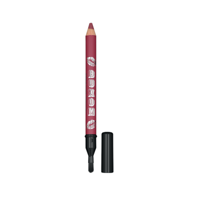 Buxom Plumpline Lip Liner Dolly Danger