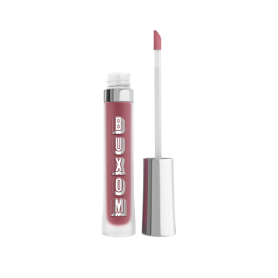 Buxom Full-On Lip Cream Rose Julep