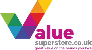 ValueSuperstore