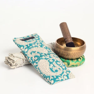 Calm Buddhi Gift Box-Gift Packs, Meditation Accessories-