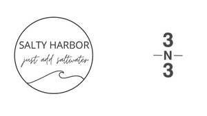 Salty Harbor Shop