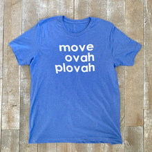 Load image into Gallery viewer, Plovah Tee