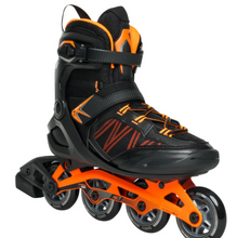Load image into Gallery viewer, Inline Fitness Skates FIT500
