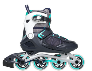 Women's Inline Fitness Skates FIT500