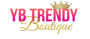 YB Trendy Boutique