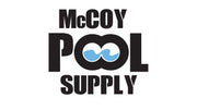 McCoy Pool Supply