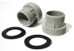 "Game 40mm to 1-1/2"" conversion kit #4560"