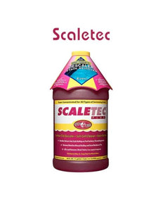 EasyCare Scaletec Plus 64 oz (Item # 20064)