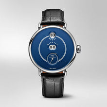 "Load image into Gallery viewer, IWC TRIBUTE TO PALLWEBER EDITION ""150 YEARS"" 500 Pieces IW505003"