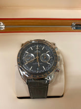 Load image into Gallery viewer, Omega Speedmaster Racing CO-AXIAL MASTER CHRONOMETER CHRONOGRAPH 329.23.44.51.06.001