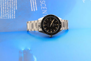 Omega Seamaster 300 Co-Axial 41mm 233.30.41.21.01.001