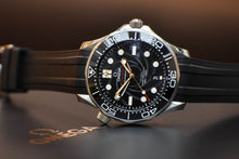 Load image into Gallery viewer, Omega Seamaster Diver 300 M James Bond Limited Edition 210.22.42.20.01.004