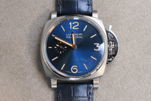Load image into Gallery viewer, Panerai Luminor Due 42mm PAM00728