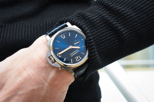 Panerai Luminor Due 42mm PAM00728