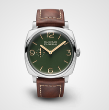 Load image into Gallery viewer, Panerai Radiomir 45mm PAM00995
