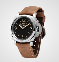 Load image into Gallery viewer, Panerai Luminor 1950 3 Days PAM00372