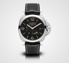 Load image into Gallery viewer, Panerai Luminor 1950 3 Days Gmt Power Reserve Pam01321