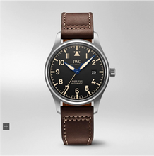 Load image into Gallery viewer, IWC PILOT'S WATCH MARK XVIII HERITAGE IW327006
