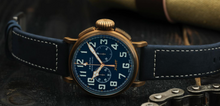 Load image into Gallery viewer, Zenith Type 20 Chronograph Extra Special Pilot 29.2430.4069/57.C808