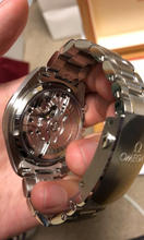 Load image into Gallery viewer, Omega RACING CO-AXIAL MASTER CHRONOMETER CHRONOGRAPH 44.25 MM 329.30.44.51.06.001