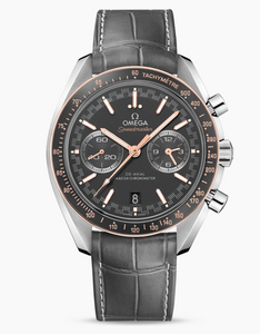 Omega Speedmaster Racing CO-AXIAL MASTER CHRONOMETER CHRONOGRAPH 329.23.44.51.06.001