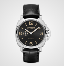 Load image into Gallery viewer, Panerai LUMINOR DUE - 45mm PAM00674
