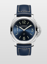 Load image into Gallery viewer, Panerai LUMINOR BLU MARE - 44mm PAM01085