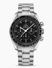 Load image into Gallery viewer, Omega SPEEDMASTER MOONWATCH PROFESSIONAL SAPPHIRE ON STEEL 311.30.42.30.01.006