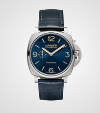 Load image into Gallery viewer, Panerai LUMINOR DUE - 45mm PAM00729