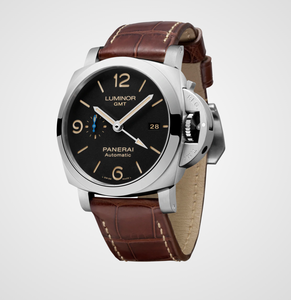 Panerai Luminor 1950 3 Days GMT 44m PAM01320