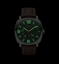 Load image into Gallery viewer, Panerai RADIOMIR GMT POWER RESERVE - 45mm PAM00999