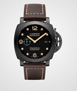 Panerai LUMINOR MARINA CARBOTECH - 44mm PAM00661