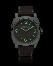 Load image into Gallery viewer, Panerai RADIOMIR 1940 3 DAYS ACCIAIO - 47mm PAM00662