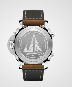 Panerai LUMINOR YACHTS CHALLENGE - 44mm PAM00653