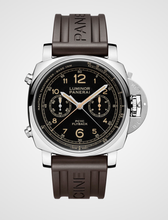 Load image into Gallery viewer, Panerai LUMINOR YACHTS CHALLENGE - 44mm PAM00653