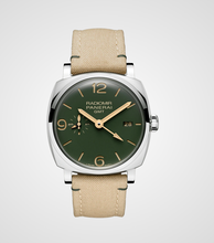 Load image into Gallery viewer, Panerai RADIOMIR GMT - 45mm PAM00998