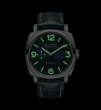 Load image into Gallery viewer, Panerai RADIOMIR - 45MM PAM01078