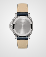Load image into Gallery viewer, Panerai Luminor Due Pam00926
