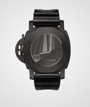 Load image into Gallery viewer, Panerai Submersible Luna Rossa Pam01039