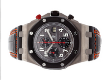 Load image into Gallery viewer, Audemars Piguet Royal Oak Offshore Gstaad Classic Edition 50 Limited