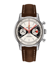 Load image into Gallery viewer, Breitling Top Time Limited Edition Chronograph